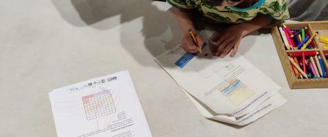 'Matemáticas para sumar Museos' en el Día Internacional de los Museos, de la mano de la UPC Manresa